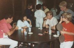 Bill, Mary, Randy, Shelley & Trey_4215.t