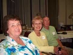 Eleanor, Polly, & Paul.jpg