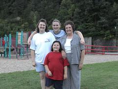 Karen, Katisha, Kyndal, Eleanor.jpg