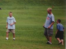 Clay, Sam, Ryan.tif