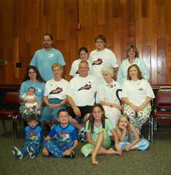 Katherine's family 02.jpg