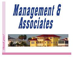 Management & Associates.jpg