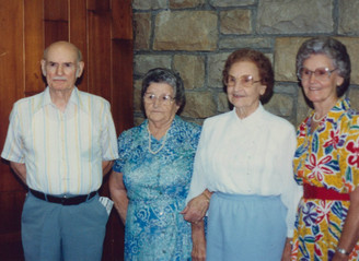 TC, LeEttie, Jeanette, & Katherine.jpg