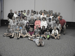 Guy's family.JPG