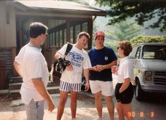Stephen, Myron, Max, & Nina.tif