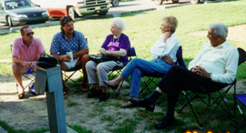 Boys Jeanette & Morgans discussion.tif