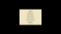 Family Tree_1448.tif