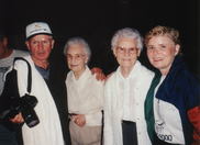 Ted, Jeanette, Katherine, Nina.tif
