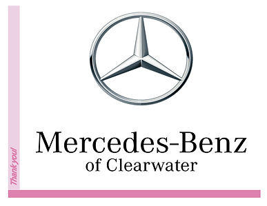 Mercedes-Benz Sign.jpg