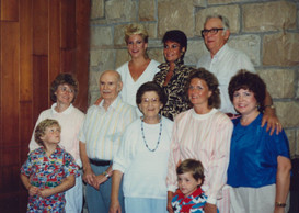 TC & Opal's family adj.jpg