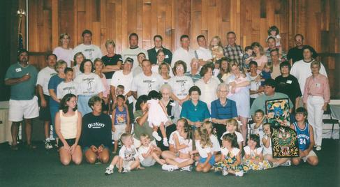 Family pix.tif