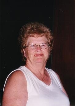 Phyllis.tif
