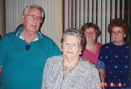 Arnold, LeEttie, Cathy, Iva fixed.jpg