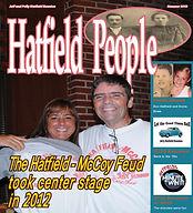 The Hatfields 2013 FP.jpg