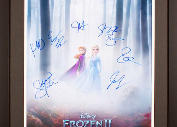 Frozen II (2).jpg