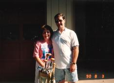 Janet & Stephen.tif