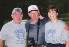Steve, Ted, & Bev.tif