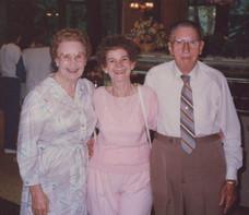 Jeanette, Racine, & LeeRoy.jpg