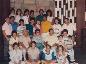 Guy & Lilly's family.jpg