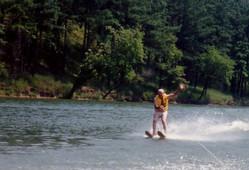 Ted water skiing.jpg