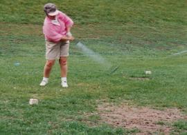 Jeanne golfs.tif