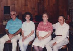 Jeanette's family.jpg