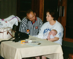 Bill, Sheryle, & Brianna.jpg