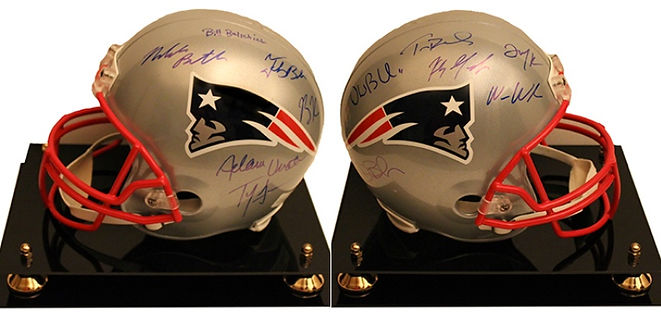 Patriots Legends Helmet (2).jpg