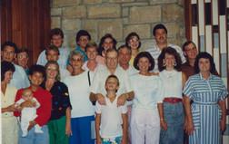 Orville & Melda's family.jpg
