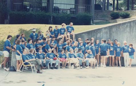 1987 Tshirt pix.jpg