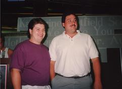 Rodney & Greg Morris.tif