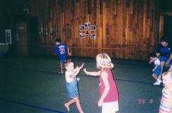 Kids race.tif