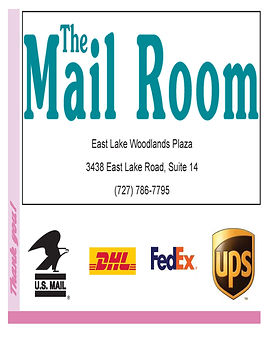 The Mail Room 01.jpg