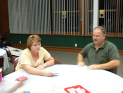 Teresa and Roger play cards.jpeg