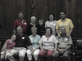 Morris family.jpg