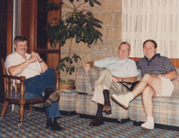 Bruce, Orville, & Steve.jpg