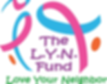 LYN Logo cropped.png