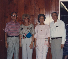 John, Josephine, Pauline, & Herschel.jpg