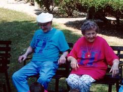 TC & Opal in Tshirts.jpg