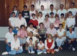Lilly's family.jpg