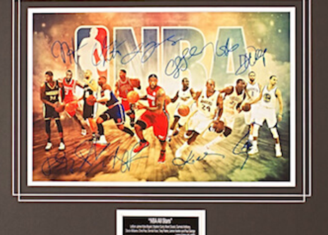 NBA All Stars cropped.png