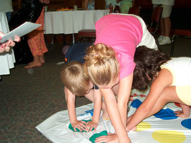 Dylan, Ashley, Brooke play 01.jpg