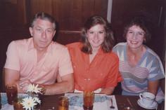 Joe, Sherri, & Polly Jane.jpg