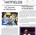 1991 Hatfield Newsletter.jpg