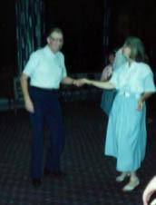 Orville & Marlene dance adj.jpg