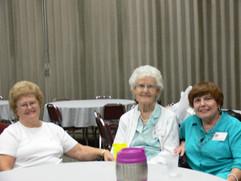 Phyllis, Katherine, Margaret 02.jpeg