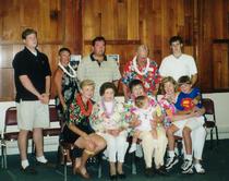 Opal's family.tif