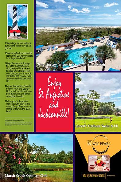 St. Augustine Flyer small.jpg