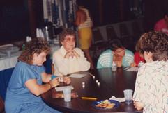 Teresa, Lilly, Lisa, x, and Bev.jpg