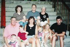 Marlene's family.tif